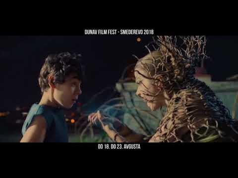 Dodelom nagrada završen prvi Dunav Film Fest Smederevo 2018