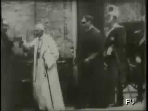 Папа Лев XIII (1890)