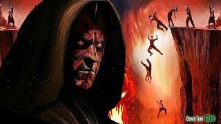 Shaitan (The Devil) Full History & Biography 1st Time In [URDU HINDI]