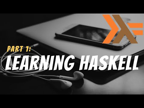 Learning Haskell: Building a Todo App with IHP