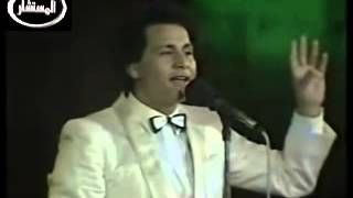 اغاني حصرية الفنان الكبير سعدون جابر - من الروائع + موال تحميل MP3