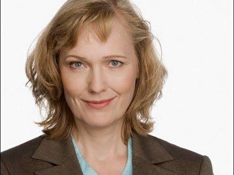 Dr. Sylvia Löhken: Expertin für persönlichkeitsbasierte Kommunikation