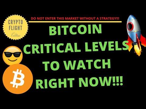 Bitcoin coinmarketcap alkalmazás