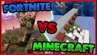 EPIC Minecraft Banner Speed Art Likes SunnyArts Most - Viele minecraft spiele