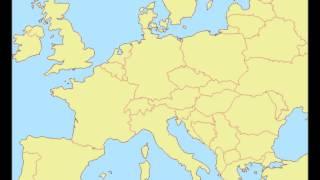 Buldok - Evropo, probud se!