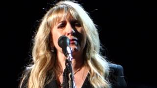 "Fleetwood Mac 12-30-13 MGM Grand Las Vegas - ""Say Goodbye"""