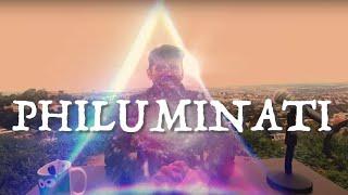 Philuminati - Phil Gaimon's New Rules Of Cycling