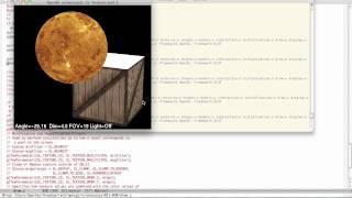 opengl textures - Kênh video giải trí dành cho thiếu nhi
