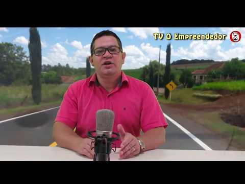 Recuperação asfáltica entre Nova Candelária e Boa Vista do Buricá