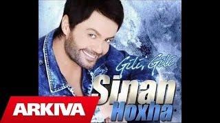 Sinan Hoxha - Ani Ani (Official Song)