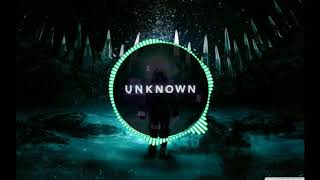 BONNIE X CLYDE - The Unknown in 8D | Underwater