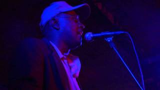 David Liebe Hart & Adam Papagan – No More Blues About Sonia Ruud