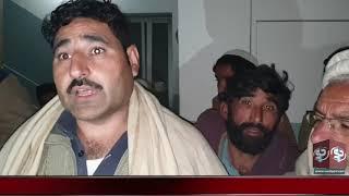 Saidu Sharif Hospital Masayal Ke Daldal Min swatpost