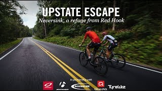 Upstate escape: Neversink, A Refuge From Red Hook