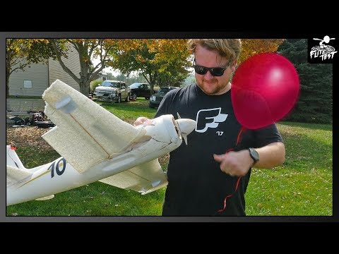 poppin-balloons-with-100mph-rc-airplane--flite-test