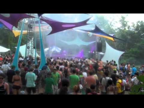 inflect @ Wakarusa 2011