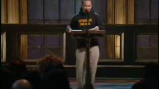 _You Bring Out The Vietnamese In Me_ Bao Phi (Def Poetry).mp4
