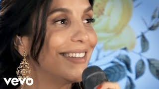 Muito Obrigado Axé (Acústico) - Ivete Sangalo (Video)