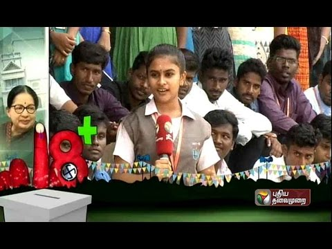 18-plus-What-do-students-want-to-ask-Jayalalithaa