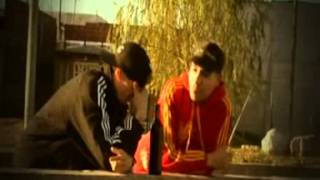 El Puente - Tito y La Liga (Video)