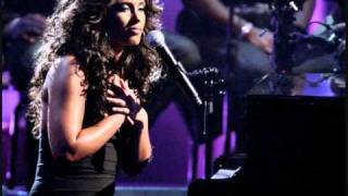 Alicia Keys - Speechless (traducida al español)