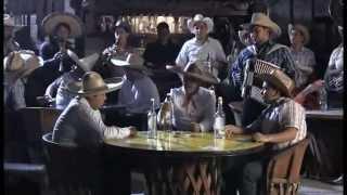 """""""ASI ES LA VIDA """" VIDEO OFICIAL DE LA INOLVIDABLE BANDA AGUA DE LA LLAVE 2012 en HD"""