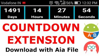 Descargar MP3 de Hack Extensions From Aia gratis  BuenTema Org