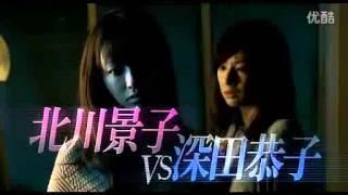 youtubeルームメイト」TVスポット選曲編