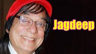 Jagdeep - Biography in Hindi | जगदीप की जीवनी | कॉमेडियन अभिनेता | Life Story  RAKH TU HAUSLA | RANI MUKERJI | PRAVIN TALAN | SWARIT NIGAM | NIPPU KHOUND | T-SERIES | DOWNLOAD VIDEO IN MP3, M4A, WEBM, MP4, 3GP ETC  #EDUCRATSWEB