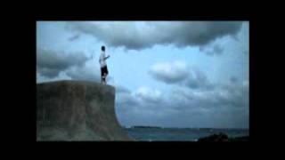 Justin Bieber Feat Jasmine V - Overboard. Official Video