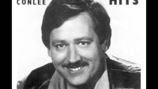 John Conlee  --  Before My Time