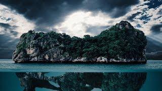 Video 9 Most MYSTERIOUS Islands On Earth! MP3, 3GP, MP4, WEBM, AVI, FLV Agustus 2019