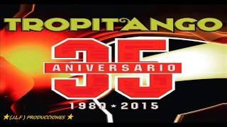 tropitango 2017 cd vol 1 - 免费在线视频最佳电影电视节目