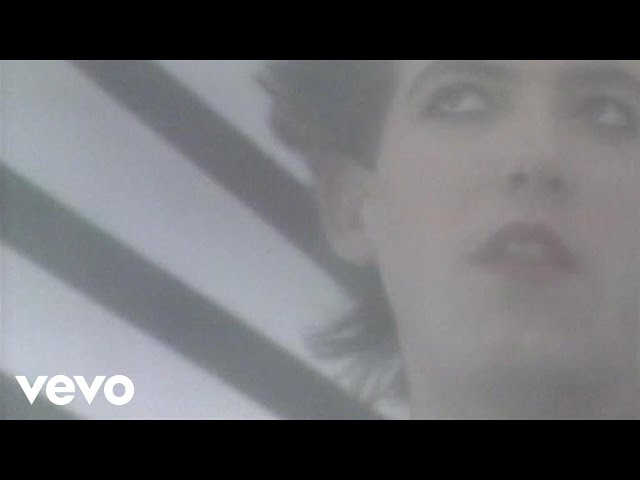 Other Voices - The Cure