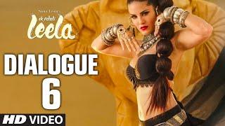 Dialogue 2 - 'Mai Uski Murat Banaunga' - Ek Paheli Leela