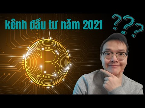 Bitcoin piața capului în usd