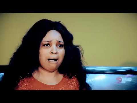 Ileri Ife - Trailer feat Oluwatoyin Alausa
