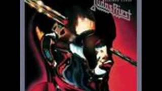 Judas Priest-Savage w/ lyrics