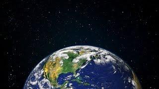 Sorprendente Evidencia De Dios - Evidencia Científica De Dios