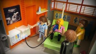 Playmobil Film Deutsch JUNGE ODER MÄDCHEN