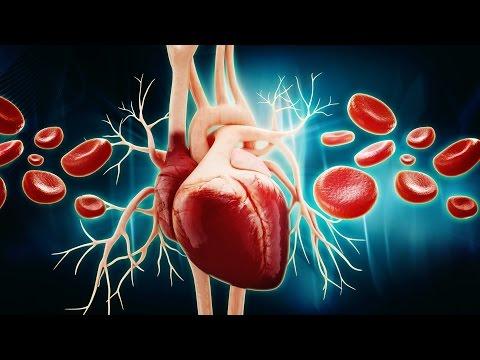 Psichossomatika über die Lendenschmerzen
