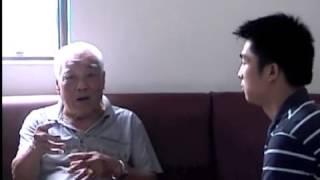 """Pin Sun Wing Chun - Master Sifu Fung Chun """"Red Boat History"""""""