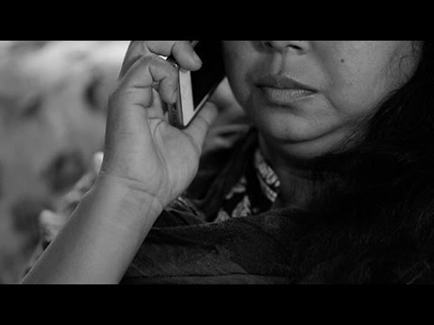 Double Cross - Watch Latest Thriller Short Film