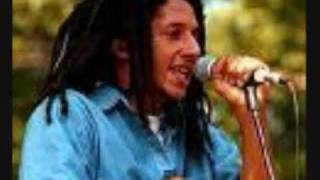 julian marley-all i know-awake