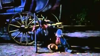 Daniel Boone Season 3 Episode 14 When a King is Pawn