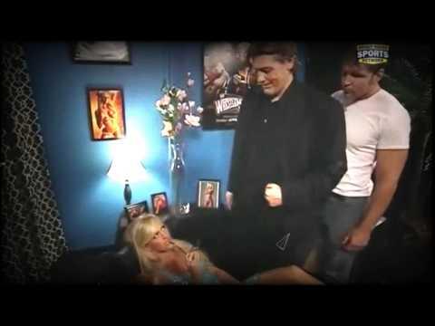 sexyback||Dean Ambrose/Jon Moxley