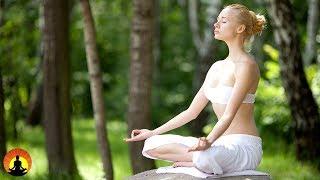 Relaxing Music, Healing Music, Meditation, Relaxation, Spa, Sleep Music, Relax, Yoga, Study, ☯3573