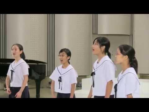 20150919 49 名古屋市立守山東中学校(A)