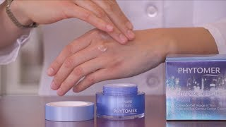 PHYTOMER CITYLIFE Contour Sorbet Cream