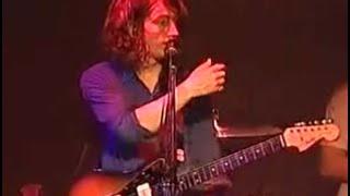 Arctic Monkeys - Live @ Liquidroom 2009 (Full Show)